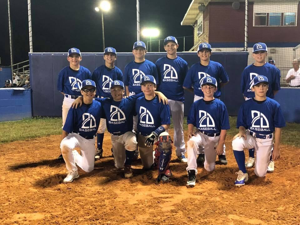 RBI-Academy-Professional-Baseball