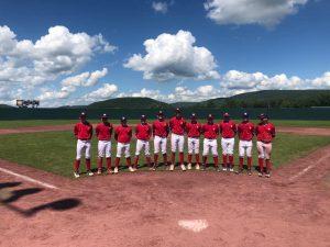 RBI-Academy-Baseball-Louisiana